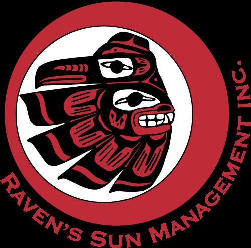 Raven's Sun